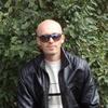 Vitaliy, 36, Sumy