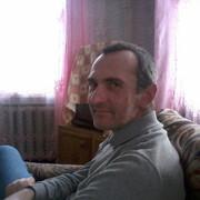 дмитрий, 53, г.Бобруйск