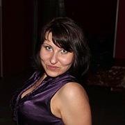 Наталья, 28, г.Сланцы