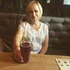 Світлана, 46, г.Ахтырка