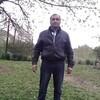 mushfiq, 41, г.Ленкорань
