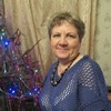 Людмила, 52, г.Питкяранта