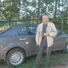 Леонид, 64, г.Северодвинск