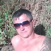 Валерв, 45, г.Муравленко