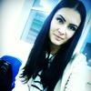 Валерия, 20, г.Тула