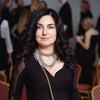 Марина, 40, г.Москва