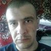 Иван, 37, г.Кубинка