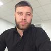 Dima, 28, г.Ивано-Франковск