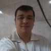 боря, 34, г.Шымкент (Чимкент)