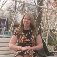 Екатерина, 33 года, Телец, Тверь