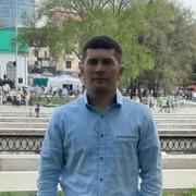Farid 27 Екатеринбург