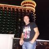 Martin, 40, г.Тбилиси