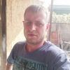Макс, 32, г.Алматы́