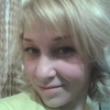 Юлия, 30, г.Химки