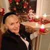 Zoja, 72, г.Москва