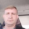 Иван, 38, г.Астана