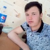 Темур, 28, г.Саратов