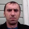 Костя, 40, г.Глыбокая