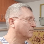 Владимир, 53 года, Дева