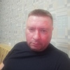 Алексей, 42, г.Сургут