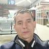 Сергей, 45, г.Карталы