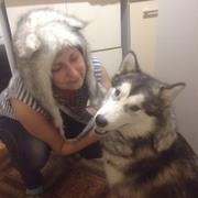 Екатерина, 38, г.Воронеж