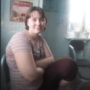 Евгения, 34, г.Заводоуковск