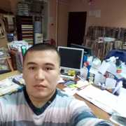 Женя 28 Сургут