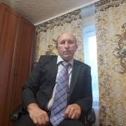 виктор, 55, г.Нефтеюганск