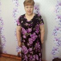 Людмила, 59 лет, Овен, Новосибирск