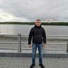 Владислав, 27, г.Мурманск