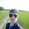 Алексей, 24, г.Волгоград