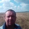Ринат, 42, г.Балаково