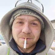 Tolea Rudenco, 34, г.Кишинёв