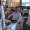Николай, 33, Кропивницький