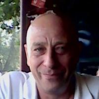 Игорь, 54 года, Лев, Калининград