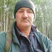 Роман Крук, 54, г.Хабаровск