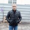 Leonid, 35, Novocheboksarsk