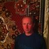 Мачильский Илья, 34, г.Екатериновка
