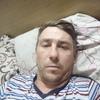 Михаил, 37, г.Симферополь