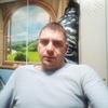 Артём, 34, г.Брянск