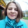 Светлана, 44, г.Бежецк
