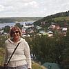 irena, 56, г.Севилья