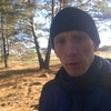 игорь, 42, г.Балакирево