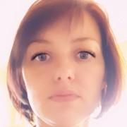 Yulia, 38, г.Озерск