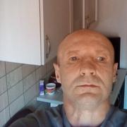 Сергей 41 Магнитогорск