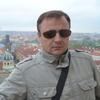 Валентин Можин, 52, г.Новороссийск