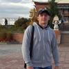 Дмитрий Бутов, 26, г.Тула