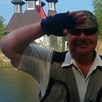 Александр, 52 года, Овен, Тверь