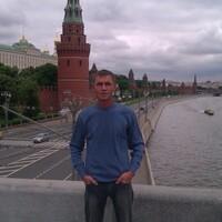 роман медведев(22 рег, 39 лет, Козерог, Москва